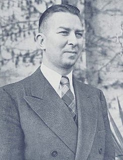 Howard Hobson