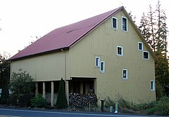 Howards Gristmill - Mulino Oregon.jpg