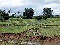 Hpa-An, Myanmar (Burma) - panoramio (112).jpg