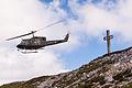 Hubschrauber Schneeberg 2.jpg