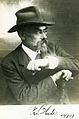 Hude 1918.jpg