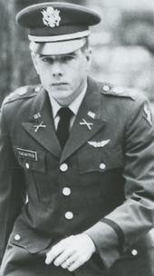 Hugh thompson jr played a major role in ending the m lai massacre