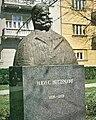 Hugo-Conrad-von-Hoetzendorf.jpg