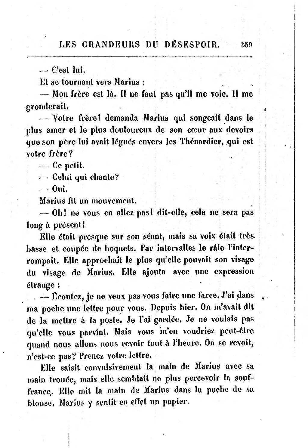 Pagehugo Les Misérables Tome Iv 1890djvu569 Wikisource