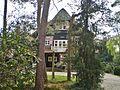 Huizen Naarderstraat 311 't Blokhuis 2014.JPG