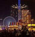 Hull Fair 2015 IMG 7489 - panoramio.jpg