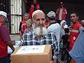 Humanitarian aid in Tajikistan 01.jpg