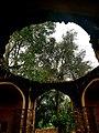 Humayun's Tomb - Delhi - 0018.jpg