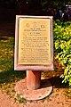 Humayun's Tomb AG001.jpg