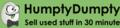 Humptydumpty.png