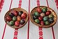 Hungarian easter eggs 04.jpg