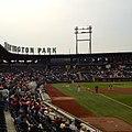 Huntington Park - 10006389323.jpg