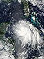 Hurricane Isidore 19 sept 2002 1845Z.jpg