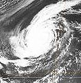 Hurricane Norbert 1990 September 14.JPG