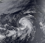Hurricane Orlene 6 September 1992 1609z.png