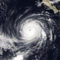 Hurricane Terry Sep 21 1985 1731Z.jpg