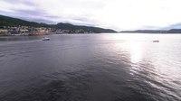 File:Hurtigruten.01.01.1920x1080.NRK2.webm