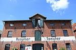 Husum - Hafenstraße17Husumer Speicher 02 ies.jpg