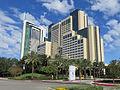 Hyatt Regency Orlando hotel (Orlando, Florida) 003.jpg