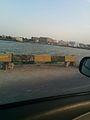 Hyderabad Indus River.jpg
