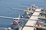 Hydravions de Vancouver (9671034030) (2).jpg