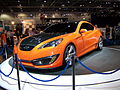 Hyundai Genesis Coupe Concept - Flickr - Alan D (1).jpg