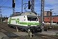 I11 600 Bf Turku, Sr2 3203.jpg