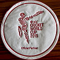 ICC Cricket World Cup 2015 Official Partner (16661551358).jpg