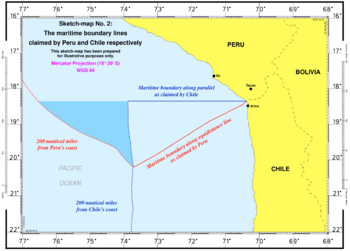 ICJ Peru Chile judgment map2.png
