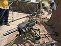 IDF-machineguns002.jpg