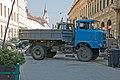 IFA W50 JM 2.jpg
