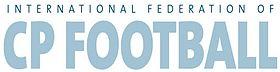 International Federation of CP Football