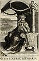II. Géza király.jpg