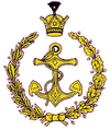 IIN logo (Expired).png