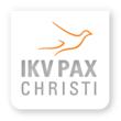 IKV Pax Christi Logo.png
