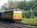 IMG 1432 locomotive.JPG