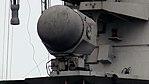 INS Satpura - MR-90 Orekh Front Dome FCR.jpg