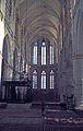 INTERIOR OF ST. NICHOLAS CATHEDRAL.jpg