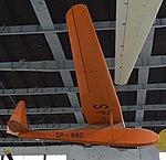 IS-B Komar 49 'SP-985' (15813428839).jpg