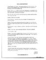 ISN 1095 CSRT 2004 transcript Pg 10.png