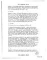 ISN 705 CSRT 2004 transcript Pg 2.png