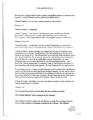 ISN 841 CSRT 2004 transcript Pg 2.png