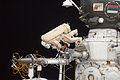 ISS-32 Russian EVA 2.jpg