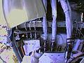ISS-38 EVA-1 (b) Rick Mastracchio.jpg