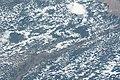 ISS052-E-44692 - View of Venezuela.jpg