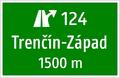IS 1b - Návesť pred križovatkou.png
