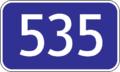 IS 29 - Cesta II. triedy.png