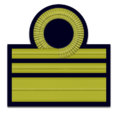 IT-Navy-OF-4.png