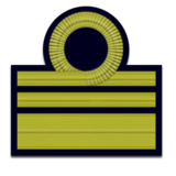IT-Navy-OF-4