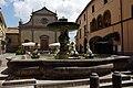 IT-tuscania.jpg